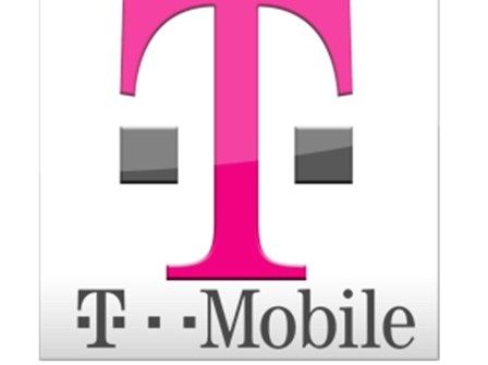 T-Mobile – ul. Katedralna 8
